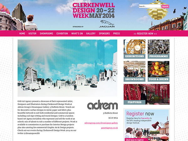 clerkenwelldesign2014