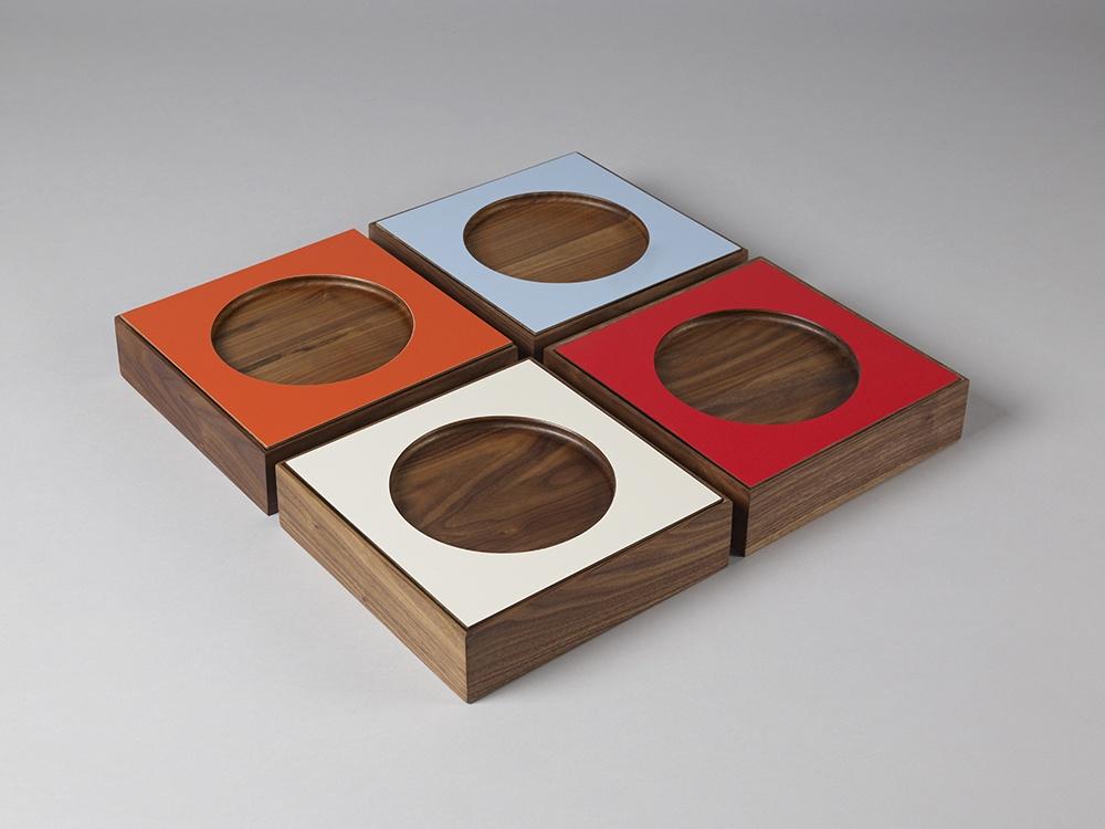 richard-wood-28.02.15-13084_LORES