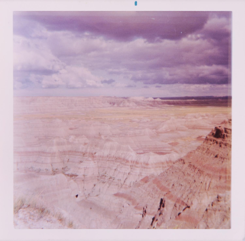 c91-Badlands_USA._1974
