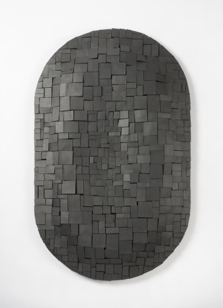 wallpiece4