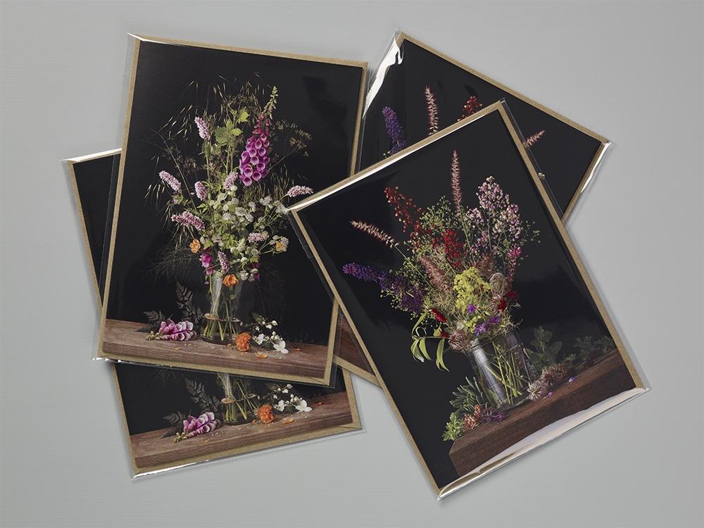 cards_18.05.21_41806