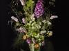 Mixed Summer Plants 2