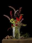 Mixed Plants 7