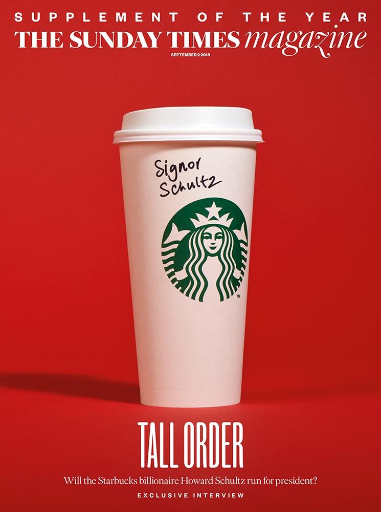 COVER_Starbucks