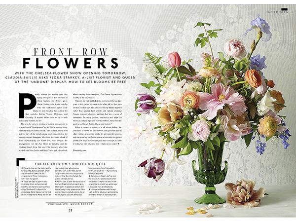 stflowersblog